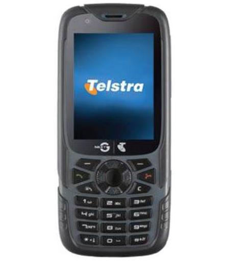 telstra next g mobile phone instructions